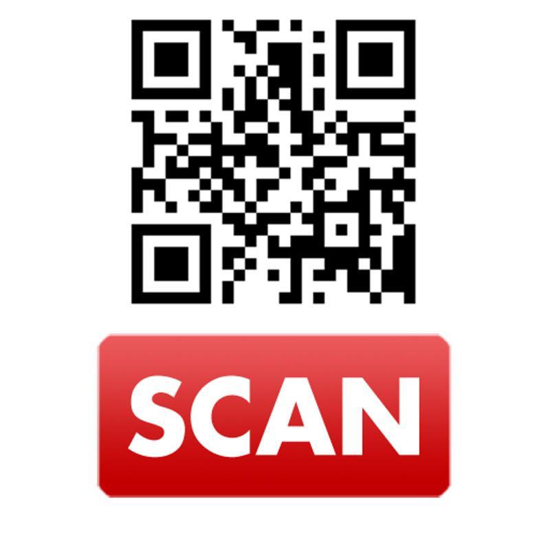 Free Scan Code App