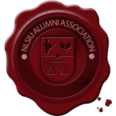 NLSIU Alumni icon