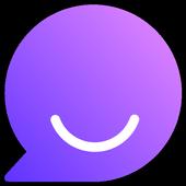 SMS Teleport icon