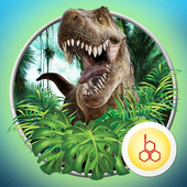 World of Zoo icon