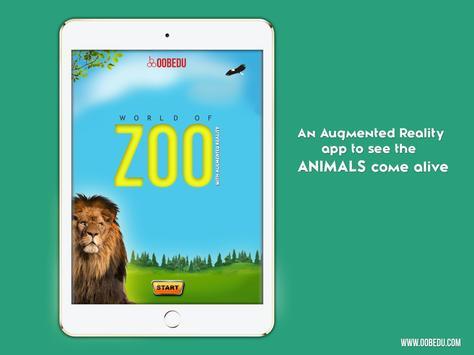 World of Zoo screenshot 3