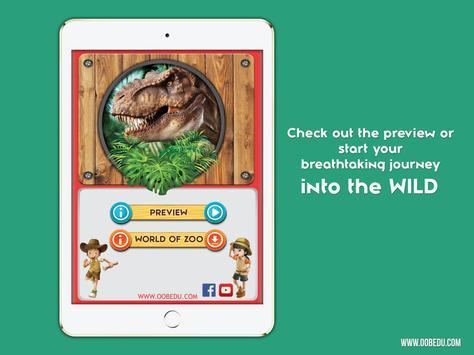 World of Zoo screenshot 4