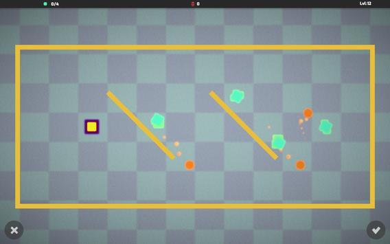 Hard Hard Hard apk screenshot