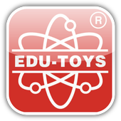 EDU - eCatalog icon