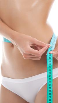 How to Reduce Weight screenshot 4