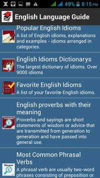English Exam Preparation for Android - APK Download