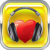 Play your Song icon