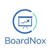 BoardNox icon