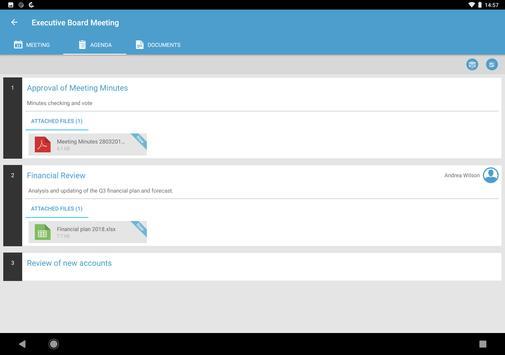 BoardNox apk screenshot