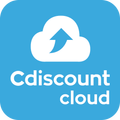 Cdiscount Cloud