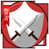 أخطر اسرار لعبة كلاش اوف كلانس icon