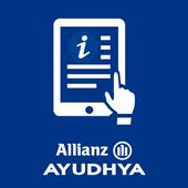 AZAY Update icon