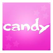 Candy Magazine Philippines icon