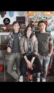 Candy Magazine Philippines screenshot 7