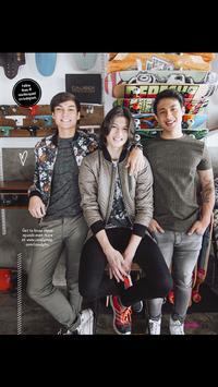 Candy Magazine Philippines screenshot 3