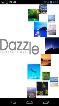 Dazzle apk screenshot