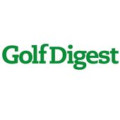 Golf Digest Thailand icon