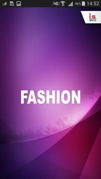 i.s. fashion apk screenshot