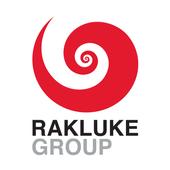 Rakluke Group icon