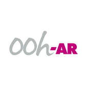 Ooh-AR icon