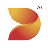 talk AR icon