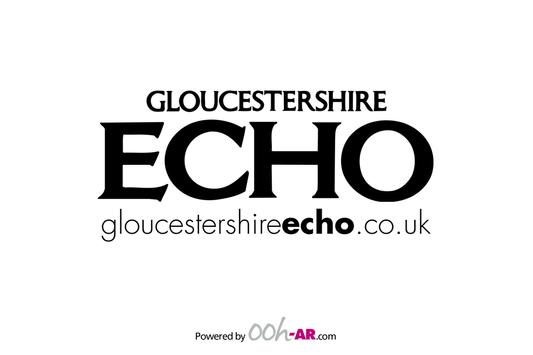 Gloucestershire Echo AR apk screenshot