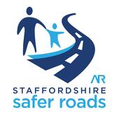 Staffs Safer Roads AR icon