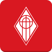 Ogeechee icon