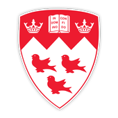 Droit McGill Law icon