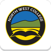 North West College icon