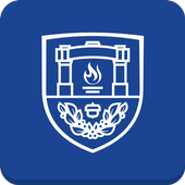 Tennessee Wesleyan University icon