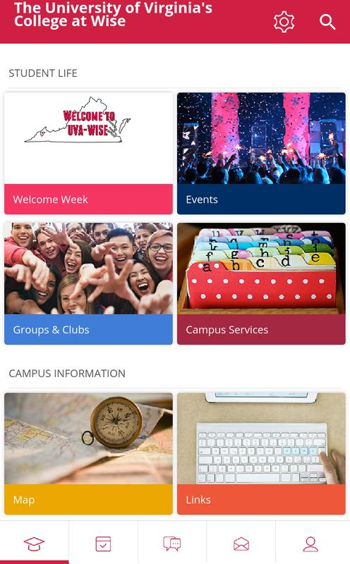 Uva Wise For Android Apk Download