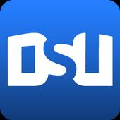 DSU Mobile App icon