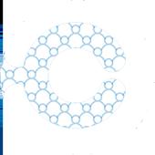 Chillax Assistant icon