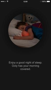 Ooly: More sleep for the whole family screenshot 2