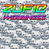 Zufe Maddness Wallpaper icon