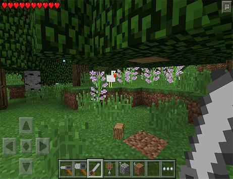 New Power Tools Mod apk screenshot