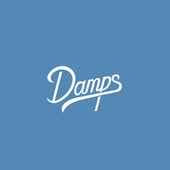Damps icon