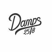 Damps Company icon