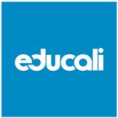 Educali- GEAN icon