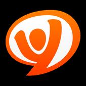 Продавайте на УУРРАА icon