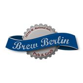 Brew Berlin icon