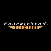 Knucklehead icon