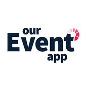 OurEventApp icon