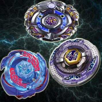Play Beyblade Super Spin screenshot 5