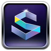 IncStage Presenter icon