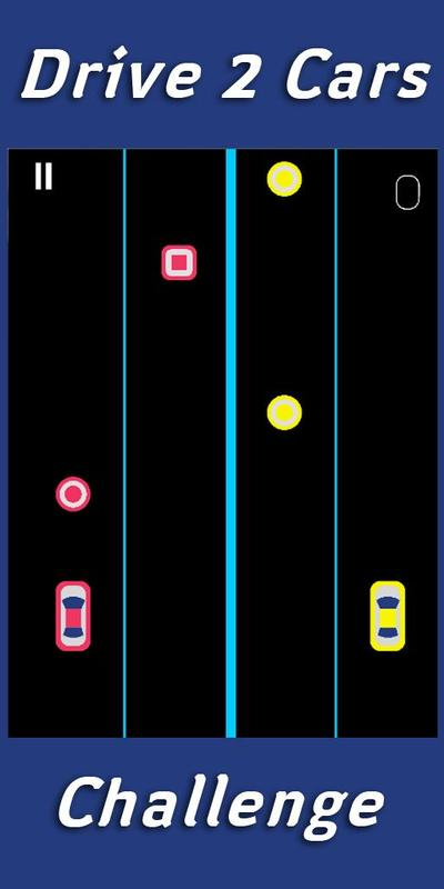 2 cars game download