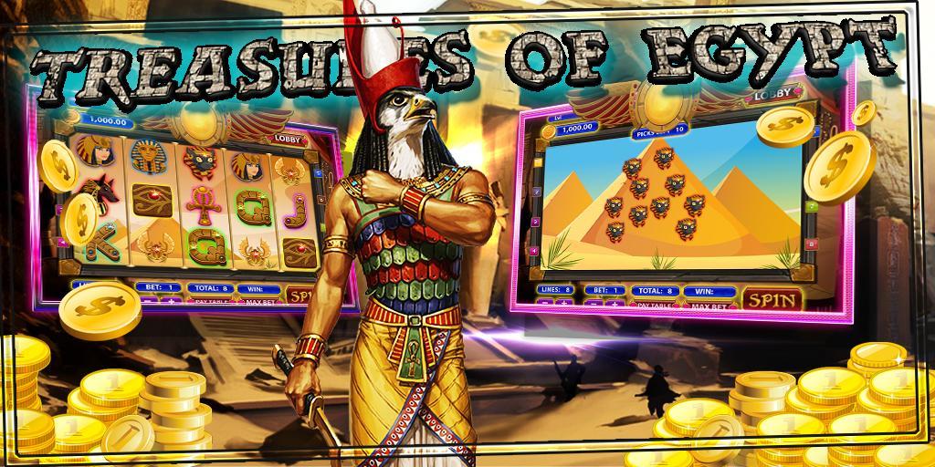 Fallout New Vegas 76 Tops Casino Craps Acrylic Dice Set Slot Machine