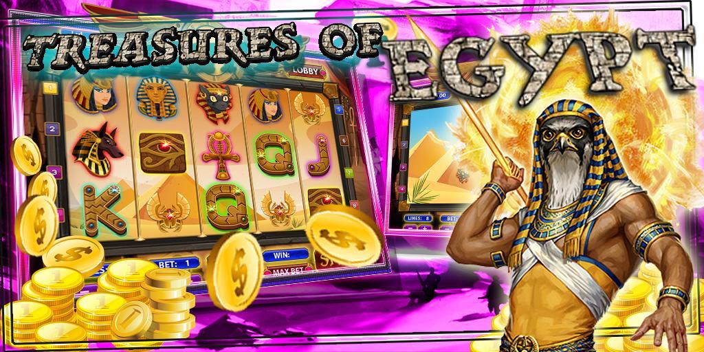 casino movie online Casino