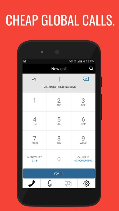 caller id faker android download business